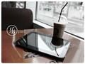 联想 S1010 3G+WiFi图片2