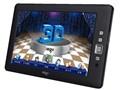 爱国者PMP887D-3D(4G)