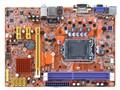 梅捷 SY-I6H-L全部图片1