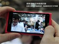 诺基亚 N9 16G图片9