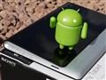 索尼 Tablet S图片1