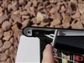 索尼 Tablet S图片8