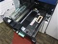 富士施乐 ApeosPort-IV C7780全部图片5