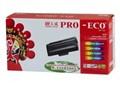 天威LT2020/TN2050粉盒(兼容LEVONOL LT2020/TN2050粉盒)