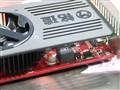 铭�u MS-HD6570巨无霸图片4