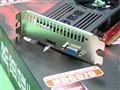 铭�u MS-HD6570巨无霸接口图片