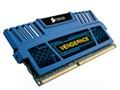 海盗船 8GB DDR3 1600套装(CMZ8GX3M2A1600C9B)