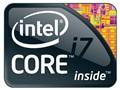 Intel 酷睿 i7 3820(盒)