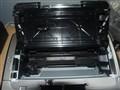 惠普 LaserJet Pro其他图片4