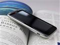 800万 手机版本:g18 国际 运行内存(ram):768mb 首页 报价中心 htc g