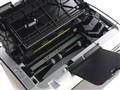 惠普 LaserJet Pro局部细节图图片1
