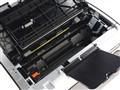 惠普 LaserJet Pro局部细节图图片2