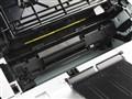 惠普 LaserJet Pro局部细节图图片10
