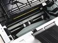 惠普 LaserJet Pro配件图片5