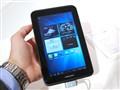 三星 P3100 7英寸3G平板电脑图片4