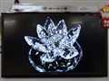 夏普 LCD-46LX440A 46英寸超窄边网络LED电视实景图片8