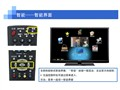 夏普 LCD-46LX440A 46英寸超窄边网络LED电视功能图片6