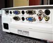 NEC NP-V300X+全部图片2