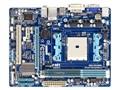 技嘉GA-A55M-DS2(rev.1.1)