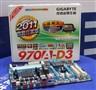 技嘉 GA-970A-D3全部图片2