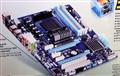 技嘉 GA-970A-D3全部图片3