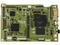 佳能 EOS 5D内部构造图片8