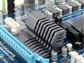 技嘉 GA-970A-D3全部图片10