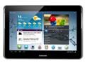 ���� Galaxy Tab2 P5110 10.1Ӣ��ƽ�����(OMAP4430/1G/16G/1280��800/Android 4.0/��ɫ)