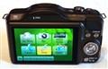 松下 GF5 微单相机界面图图片7