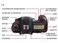 佳能 EOS 5D图片3