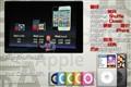 苹果 iPod touch4读图选购图片5