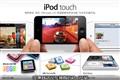 苹果 iPod touch4读图选购图片8