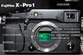 富士 X-Pro1单品评测图片2