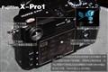 富士 X-Pro1单品评测图片6
