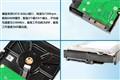 希捷 Barracuda 3TB单品评测图片3