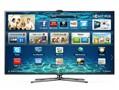 智能3D液晶电视 三星UA55ES7000J促销