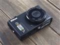 尼康 P310 数码相机场景图片3