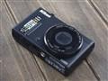 尼康 P310 数码相机场景图片4