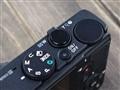 尼康 P310 数码相机场景图片10