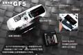 松下 GF5 微单相机单品评测图片7