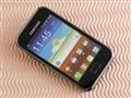 三星 S7500 Galaxy图片8