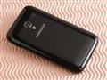 三星 S7500 Galaxy图片10