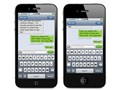 苹果 iPhone5 16G联通3G手机图片2