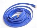 ALIKESI 龙临系列1.4版本高清HDMI线2米