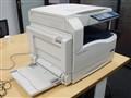 富士施乐 DocuCentre S1810CPS全部图片3