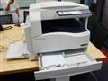 富士施乐 DocuCentre S1810CPS全部图片6