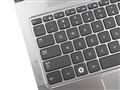 三星 NP530U3C-A01CN 13.3英寸超极本键盘左上图片