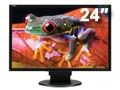 NEC LCD-EA243WM