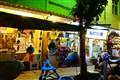 索尼 DSC-RX100 数码相机夜景样张图片5