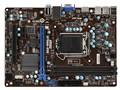 微星 B75MA-E33全部图片2